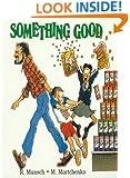 Something Good (Annikins)