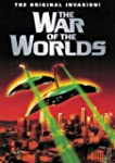The War of The Worlds - The Original...