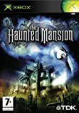 Cheapest Haunted Mansion on Xbox