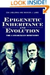 Epigenetic Inheritance and Evolution:...