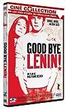 Good-Bye-Lenin-!