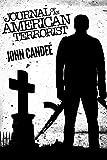 Journal of an American Terrorist
