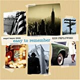 echange, troc Ken Peplowski, Bobby Short - Easy to Remember