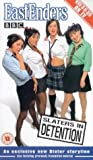Eastenders: The Slaters in Detention [VHS]