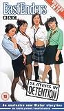 Eastenders: The Slaters in Detention [VHS]