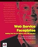 Web Service Faceplates