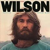 Pacific Ocean Blue [Blu-Spec] Dennis Wilson