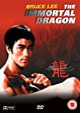 echange, troc Bruce Lee - the Immortal Dragon