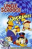 Paul Halas Uncle Scrooge: Messes Become Successes