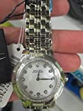 Bulova Accutron Pemberton Women's Quartz Watch 63R138