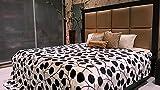 Tima Velvet Double Comforter