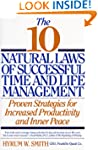 The 10 Natural Laws of Successful Tim...