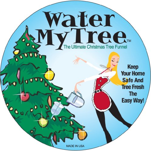 Extreme Christmas Trees: Decorseasonal: Shop For Seasonal Decor Online