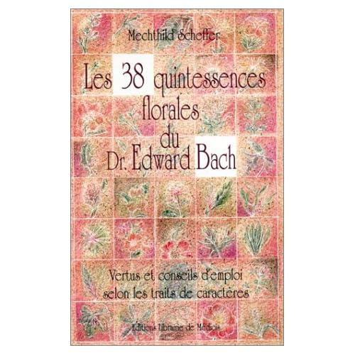 Les livres du mois à télé-charger 51HTV7SFXDL._SS500_