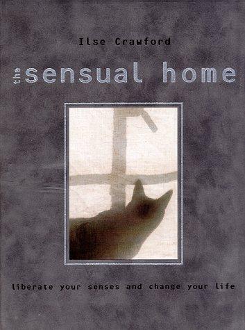 SENSUAL HOME                         GEB