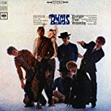 The Byrds Younger Than Yesterday [VINYL]