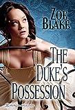 The Duke's Possession