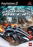 Lego Drome Racers (PS2)