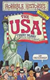 USA (Horrible Histories)