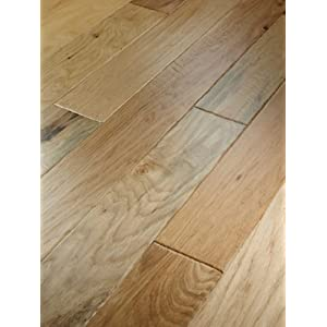 Engineered Hardwood Floors Best Engineered Hardwood