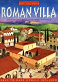 Make Your Own Roman Villa