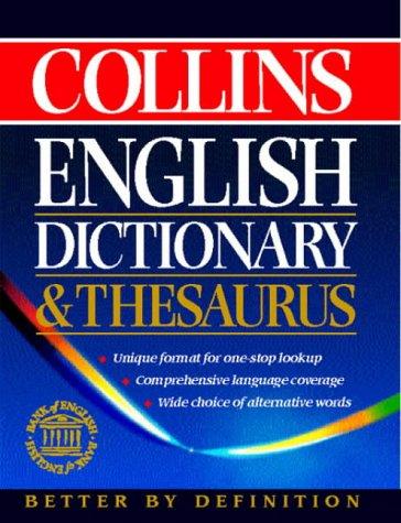 save  thesaurus