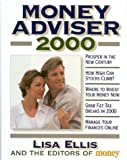 img - for MONEY Adviser 2000 book / textbook / text book