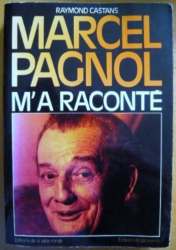 Marcel Pagnol 51HTXraSHCL._SL500_