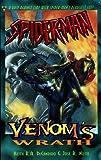 Venom's Wrath (Spider-Man)