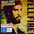 Michael Franti And Spearhead I Know I'm Not Alone