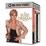 Suze Orman Col. Bestby Suze Orman