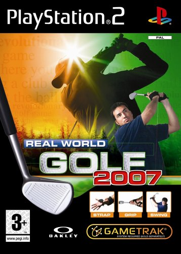 gametrak-real-world-golf-2007-ps2