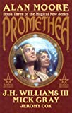 Promethea, Book 3 (1563899000) by Alan Moore