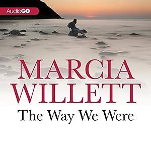 The Way We Were Audiobook