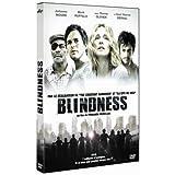 Blindnesspar Julianne Moore