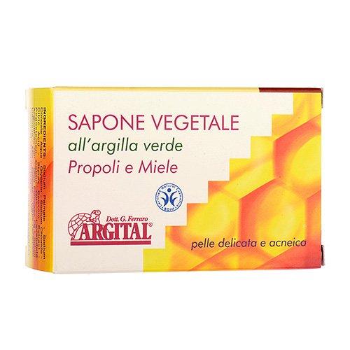 al-ventura-digital-digital-soap-propolis-and-pure-honey-100g