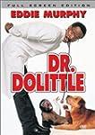 Dr. Dolittle (Full Screen) (Bilingual)