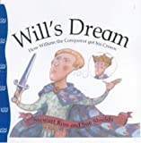 Will's Dream: How William the Conqueror Got His Crown (Stories from History) (0750229659) by Ross, Stewart