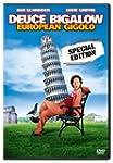 Deuce Bigalow: European Gigolo (Bilin...