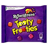 Rowntree's Tooty Frooties 36x45g