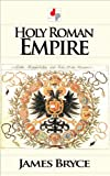 Holy Roman Empire (Illustrated)