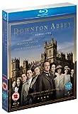 Downton Abbey [Blu-ray] [Import]