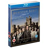 Downton Abbey-Series 1 [Edizione: Regno Unito]di Downton Abbey-Series 1