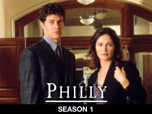 Philly Season 1