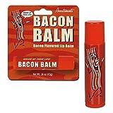 Accoutrements-Bacon-Lip-Balm