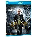 I Am Legend [Blu-ray]