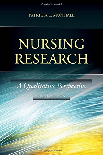 nurseing reserch The rcn is committed to nurses, midwives, hcas and aps using knowledge and innovation to transform patient care this section includes information and resources for those looking to use or develop research to enhance their practice.