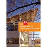 The HOK Guidebook to Sustainable Design ~ Sandra Mendler