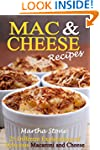 Mac & Cheese Recipes: 25 Different Ex...