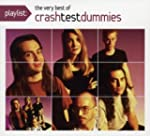 Playlist: The Very Best of Crash Test...
